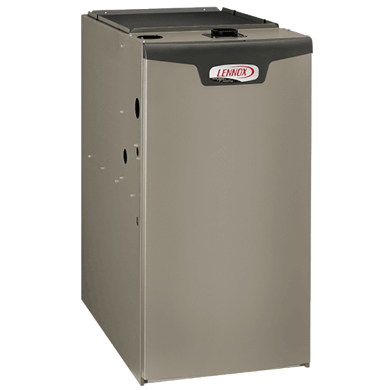 Heating Amp Air Conditioning Eden Prairie Lakeville