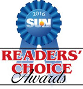 Sun Media Readers Choice
