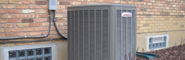 Southside is your local Air Conditioning expert! Call us today.