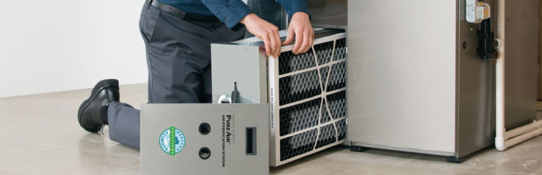 Air Quality Cleaners Amp Media Filters Lakeville